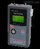 3070型智能气体采样器(02代)0.3~1.5L/min、数据存储 100组