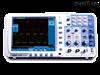 EDS152COWON利利普EDS152C数字示波器
