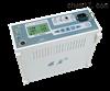 嶗應3022型煙氣綜合分析儀、(5~45)m/s、煙溫0~500 ℃ 可擴展
