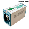 3012H-C超小型自動煙塵/煙氣快速測試儀、(5~70)L/min、煙溫 0~500)℃ 可擴展