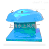 上海永上 DWT-I-1000鋼制軸流屋頂風機DWT-I-1000 *