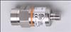 PA3222IFM易福门 PA3222压力传感器