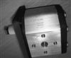 ATOS齿轮泵-阿托斯国内供应商