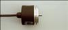 RU-0050-I05/L2德国易福门RU1001编码器