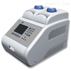 PCR基因扩增仪GenePro(tc-e)