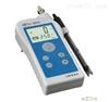 雷磁PHB-4便携式pH计价格