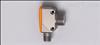 OGH581德国易福门光电传感器OGH581