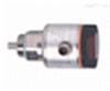 进口IFM液位传感器的优势