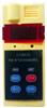甲烷一氧化碳测定器TC-CJT-4/1000B