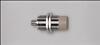 现货供应易福门IFM光纤放大器II5861