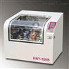 HNY-100B 智能恒温培养摇床厂家