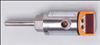我公司专卖进口IFM温度传感器TN7531