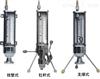 调试麦氏真空计,PM-6A麦氏真空表(挂壁式)