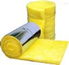 河南保温玻璃棉卷毡供应商