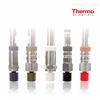美国热电Thermo Hypersil SAX 阴离子 液相色谱柱