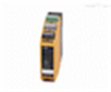 德国IFM安全继电器中国低价格