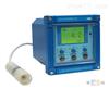 上海雷磁在线溶解氧仪,SJG-203A型溶解氧分析仪