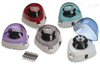 美国Labnet Spectrafuge Mini迷你离心机C1301-230V