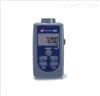 森美特SUMMIT505数字接触/非接触转速表