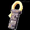 台湾泰仕PROVA-6601钳形功率表 三相钩式电力计