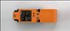 IV5004德国IFM易福门