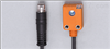 O7E203德国IFM易福门传感器
