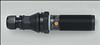 KI000A甩卖原装进口德国IFM传感器