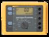 Fluke1623福禄克Fluke1623接地电阻测试仪