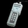9030MJenco9030M便携式溶氧(DO)测试仪