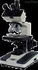 XSP-BM-10CA上海彼爱姆上海光学XSP-10CA生物显微镜