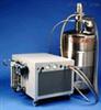 LNP10每天10升液氮生成装置