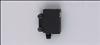 OJ5142特价销售德国IFM对射式传感器