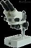 XTZ-DA上海彼爱姆上海光学XTZ-DA(180X)立杆式连续变倍体视显微镜