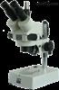 XTZ-EA上海彼爱姆上海光学XTZ-EA(180X)立杆式三目连续变倍体视显微镜