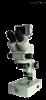 XTZ-EV上海彼爱姆上海光学XTZ-EV摄像三目连续变倍体视显微镜