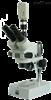 XTZ-EAC上海彼爱姆上海光学XTZ-EAC(45X)电脑立杆式三目连续变倍体视显微镜