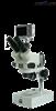XTZ-EAS上海彼爱姆上海光学XTZ-EAS(45X)数码立杆式三目连续变倍体视显微镜