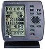 M297515船用GPS,数显船用GPS