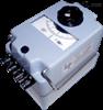 ZC29B接地电阻表