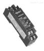 迅鹏 YP系列端子型信号隔离器