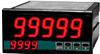 SPC-96BW单相交流功率表