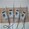 JDC-2JDC-2电子建筑测温仪( 便携式建筑电子测温仪)