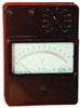L7型平均值伏特表