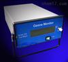 MODEL 202紫外吸收法高精度臭氧濃度分析儀、三檔量程:0~999.9ppb 1000~9,999ppb 10,000~99,999ppbv