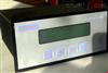 EZ-10W 水中臭氧監測儀、溶解臭氧水濃度檢測儀、0-0.14ppm、0-0.70ppm(mg/l