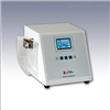 YD-2B智能片剂硬度仪 智能化高,功能强大