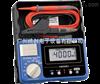 IR4056-20IR4056-20绝缘电阻表