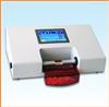YD-5s智能片剂硬度仪 药物片剂的硬度检测