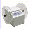 CS-2B脆碎度测试仪 片剂机械稳定性、抗磨性