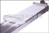 M183507全自动薄层铺板器价格